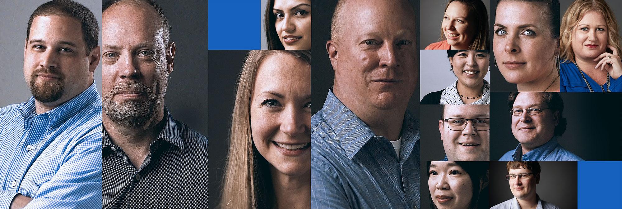 DPW Business Services - Oregon. Doty Pruett Wilson, PC