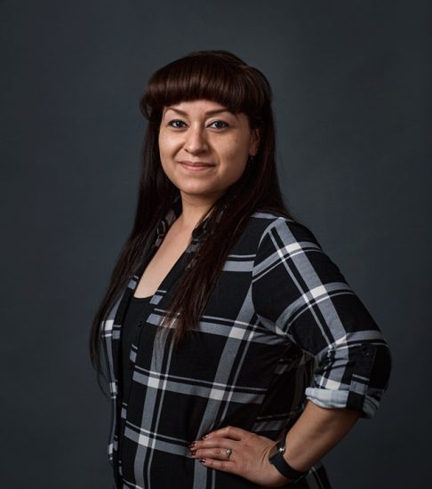Janie-Garcia