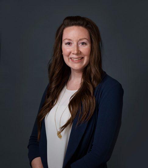 Melissa-Jahn