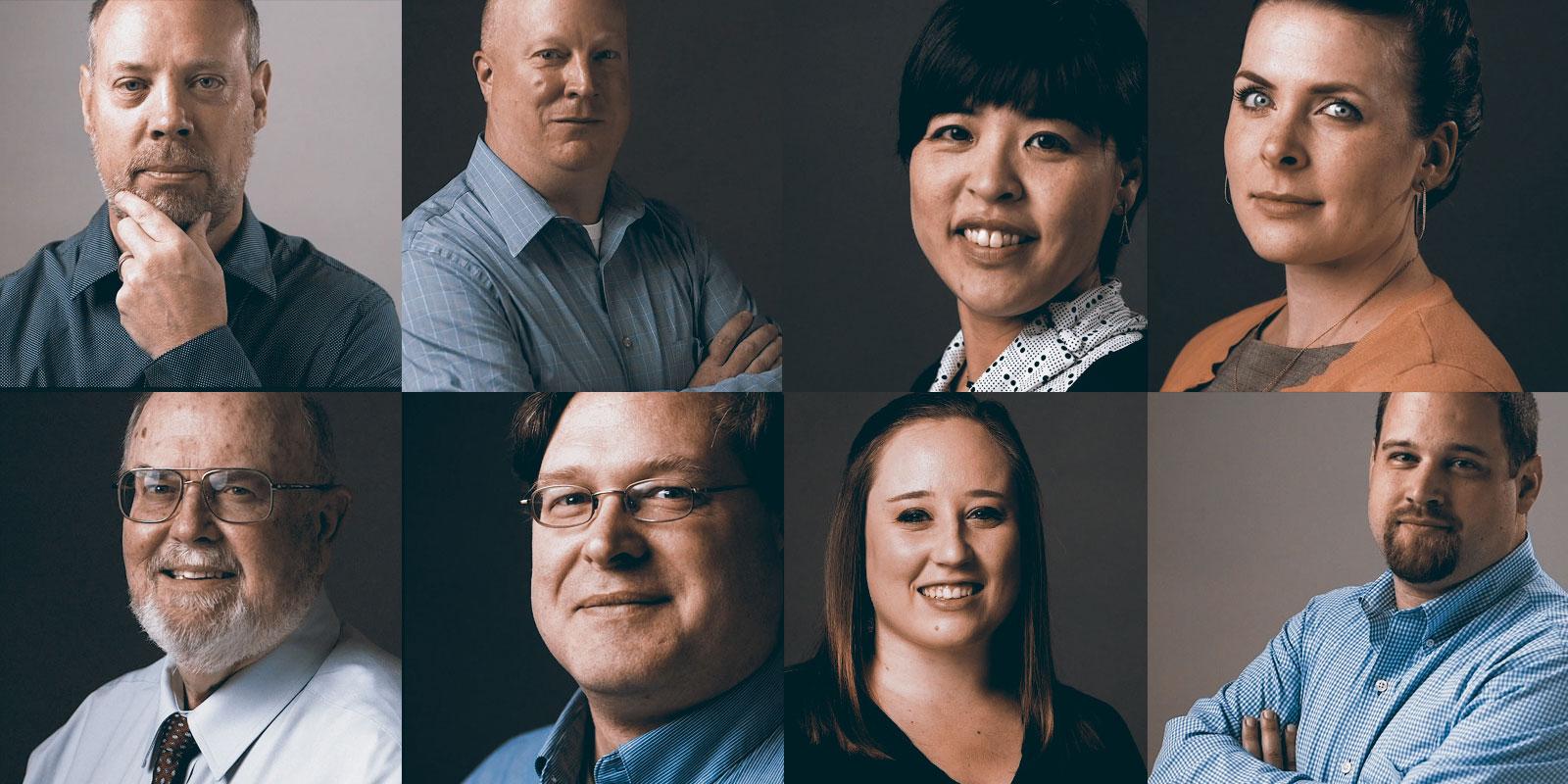 Wine Industry - CPA Services Team, Doty Pruett Wilson, DPW